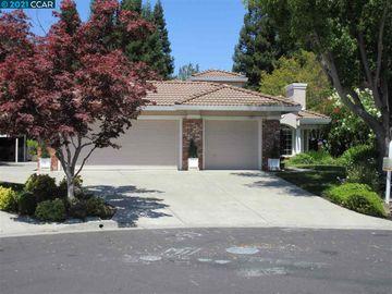 439 Stoneybrook Ct, Shadow Creek, CA