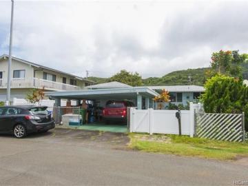 44-734 Alakai St Kaneohe HI Home. Photo 2 of 24
