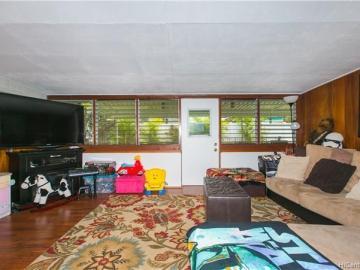 44-734 Alakai St Kaneohe HI Home. Photo 3 of 24