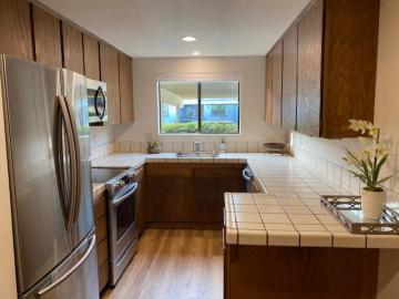 442 Winchester Dr, Watsonville, CA