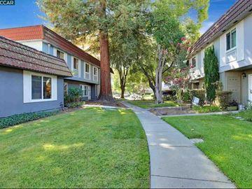 4421 Comanche Way, Pleasanton, CA