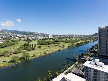 445 Seaside Ave, Waikiki, HI
