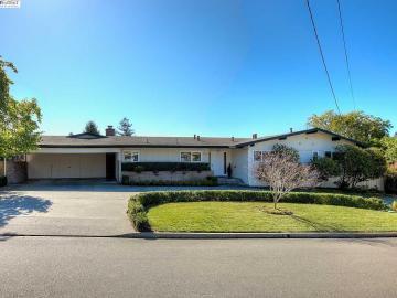 4471 Hillsborough Dr, Parsons Estates, CA