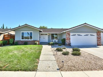 4484 Glenpark Dr San Jose CA Home. Photo 1 of 27