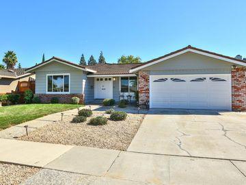 4484 Glenpark Dr San Jose CA Home. Photo 2 of 27