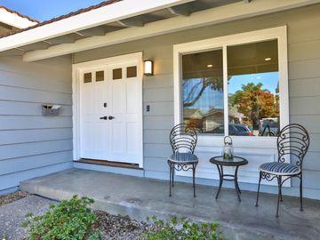 4484 Glenpark Dr San Jose CA Home. Photo 4 of 27