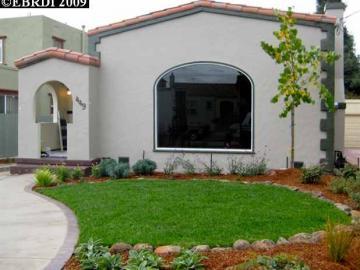 449 Superior Ave, Broadmoor Estats, CA