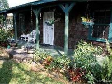 45-3304 Wailana Pl Honokaa HI Home. Photo 1 of 10