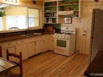45-3304 Wailana Pl Honokaa HI Home. Photo 5 of 10