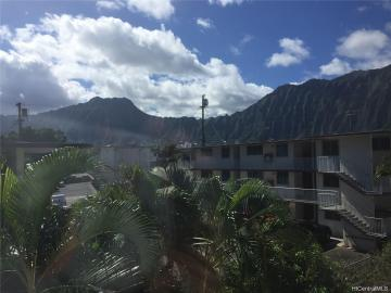 45-697 Kamehameha Hwy unit #313, Puohala Village, HI