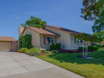 4539 Fairway Ct, Springtown, CA