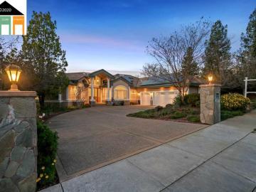 4549 Mirador Dr, Bonde Ranch, CA