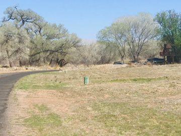 4587 E Comanche Dr, Verde Village Unit 5, AZ