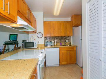46-255 Kahuhipa St unit #A500, Windward Estates, HI