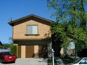 46 Greensboro Way Antioch CA Home. Photo 1 of 1