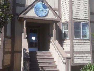46 Stone St unit #18, Salinas, CA