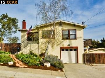 460 Edwards St, Crolona Heights, CA