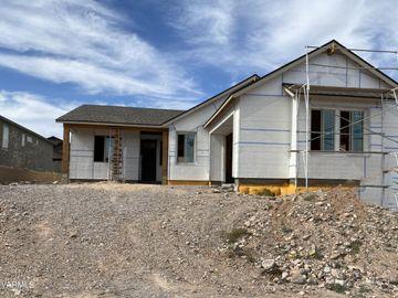 464 Tin Horn Ln, Mountain Gate, AZ
