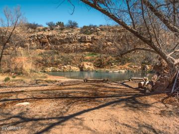 4646-4676 E Comanche Dr, Verde Village Unit 5, AZ