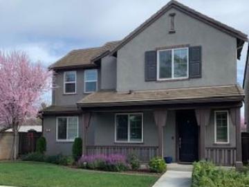 466 E Main Ave, Morgan Hill, CA