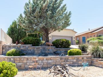 469 S Lone Peak Dr, Verde Cliffs, AZ