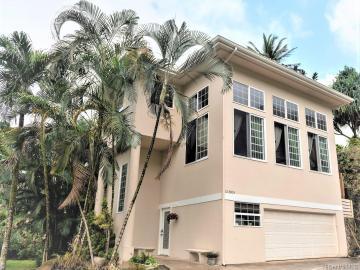 47-610 Hui Ulili St, Club View Estate, HI
