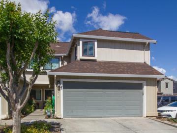470 Creekside Ln, Morgan Hill, CA
