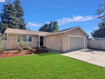 4730 Mowry Ave, Fremont, CA
