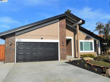 4750 Discovery Pt, Delta Waterfront Access, CA