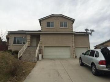 48 Riverview Ter, Oroville, CA
