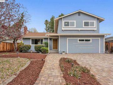 48016 Purpleleaf St, Warm Springs, CA