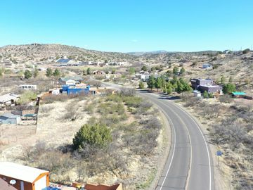 4839 E Beaver Creek Rd, L Montezuma 1 - 2, AZ