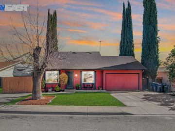 487 Huntington Way, Livermore, CA
