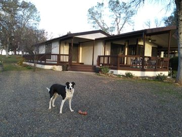 4949 Old Toll Rd, Mariposa, CA
