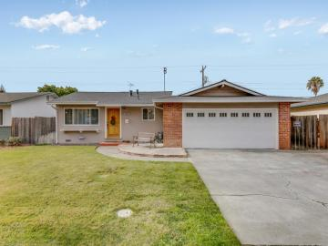 4975 Roeder Rd, San Jose, CA