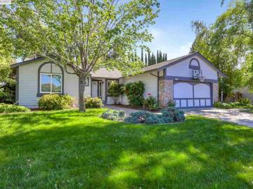 4979 Charlotte Way, Brookmeadow, CA
