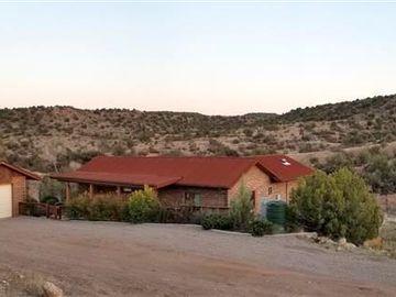 4985 E Chipmunk Holw, Wickiup Mesa, AZ