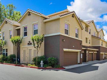 50 Regency Park Cir unit #10101, Sacramento, CA