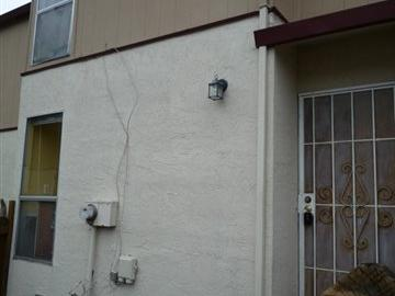 5027 San Pablo Dam Rd unit #B, Creekview, CA