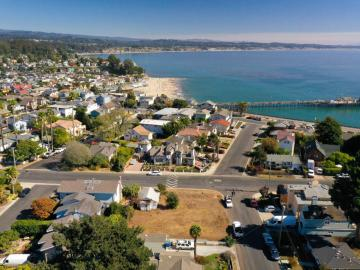 503 49th Ave, Capitola, CA