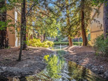 505 Cypress Point Dr unit #82, Mountain View, CA