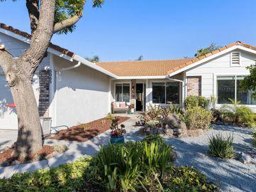 5065 Severance Dr, San Jose, CA