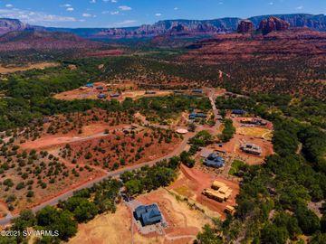 507 Loy Ln, Sedona Ranch On Oak Creek, AZ