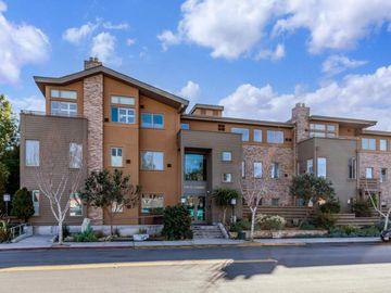 5100 El Camino Real unit #303, Los Altos, CA