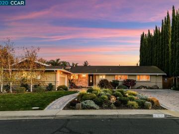 5111 Paul Scarlet Dr, Rose Glen, CA
