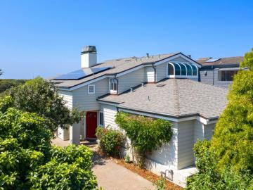 512 Pilarcitos Ave, Half Moon Bay, CA