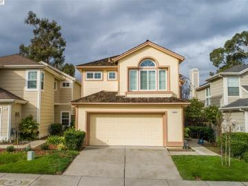 513 Trailview Cir, Westaire Manor, CA