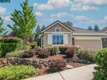 5161 Keller Ridge Dr, Oakhurst, CA