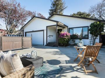520 6th Ave, North Fair Oaks, CA