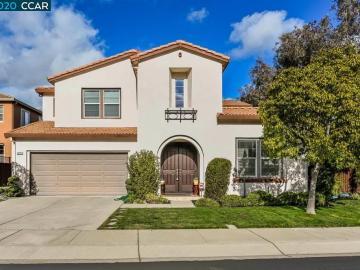 5279 S Montecito Dr, Montecito, CA